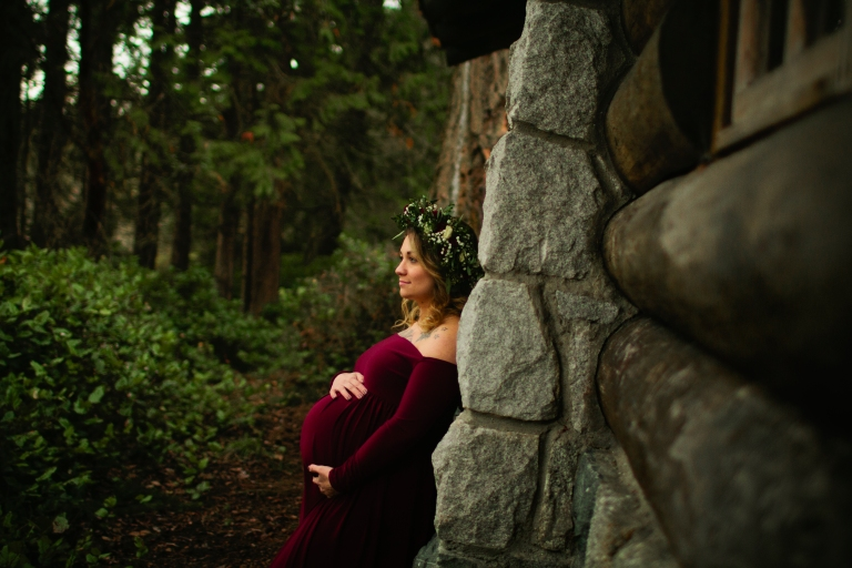 seattle-maternity-7