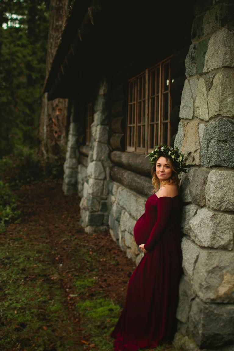 Seattle Maternity A.jpg