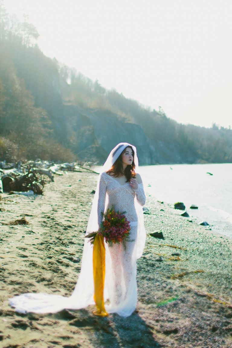 Seattle Bridal 1