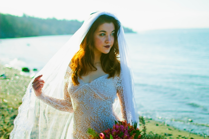 Seattle Bridal 10