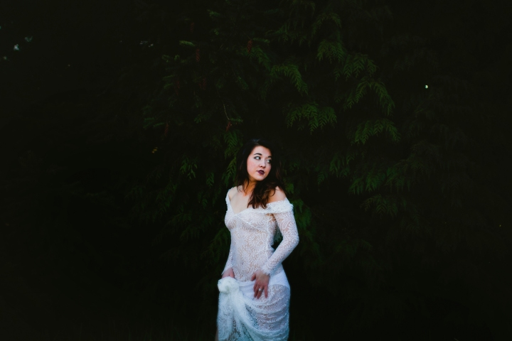 Seattle Bridal 11