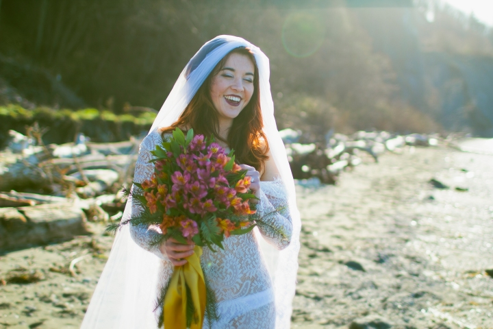 Seattle Bridal 2