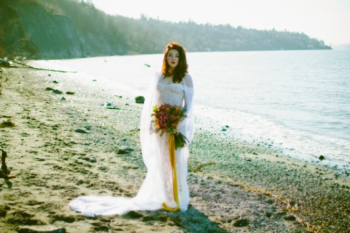 Seattle Bridal 3